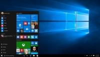 """وسيلة جديدة لحماية نظام التشغيل """"ويندوز"""" من الاختراق"""