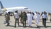 """باحثة بريطانية: الإمارات تجاوزت حدودها في """"سقطرى"""" اليمنية"""
