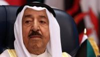 أمير الكويت: الخلافات الخليجية أوهنت قدراتنا وعلينا نبذ الفتن وأسباب الفرقة
