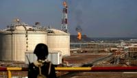 اليمن تخسر مليارات الدولارات جراء سيطرة الامارات والسعودية على موانئ وحقول النفط