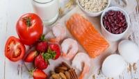 غذاء الحوامل يؤثر على إصابة المواليد بالحساسية