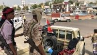 اشتباكات بين مسلحين من قبائل الصبيحة ومليشيات الانتقالي في عدن
