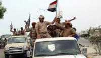 المجلس الانتقالي يعرقل تبادل الأسرى مع السلطات المحلية في محافظة شبوة