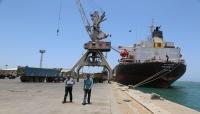 الحوثيون: نفاد الوقود ينذر بكارثة إنسانية كبرى في اليمن