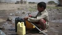 الرئيس التونسي: مليارات يصرفها التحالف في حربه على اليمن وأطفالها يقتلهم الوباء