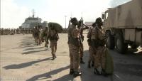 """""""مسؤولون"""" يعترفون بمقتل 6 جنود سودانيين على الحدود السعودية"""