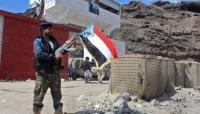 مواجهات عسكرية في عدن وشبوة والانتقالي يدعو للنفير .. هل ينهار اتفاق الرياض؟