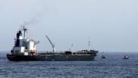 الحوثيون:  وصول سفينتي نفط لميناء الحديدة غربي اليمن