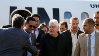"""""""الكويت"""" تؤكد استعدادها استضافة أي مشاورات يمنية جديدة"""