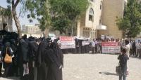 لليوم الثالث على التوالي.. مدارس المهرة مغلقة وسلطات باكريت تواصل تجاهل مسؤولياتها