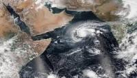 """الحكومة توجه سلطات سقطرى باتخاذ التدابير اللازمة لمواجهة عاصفة """"بفان"""""""