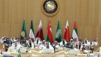 """وفود رسمية تمثل قطر والكويت في """"القمة الخليجية"""" بالرياض"""
