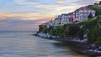 دراسة: الأشخاص الذين يعيشون قرب البحر أقل عرضة للإصابة باضطرابات الصحة العقلية
