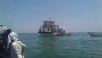 """فقدان 9 يمنيين مع قاربهم غادروا نحو """"سقطرى"""" منذ عشرين يوما"""
