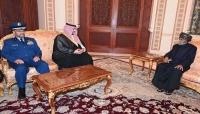 سلطنة عمان تلعب دوراً محورياً لإحلال السلام في اليمن (ترجمة خاصة)