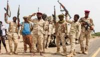 الأموال السعودية للمقاتلين السودانيين في حرب اليمن تزيد التوتر في دارفور ( ترجمة خاصة)