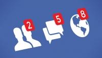 """ماذا قدمت """"فيسبوك"""" لمستخدميها عام 2019"""