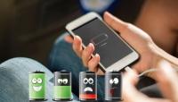 كيف تتجنب أخطاء الشحن وتمنح بطارية هاتفك عمراً أطول؟