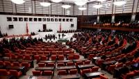 البرلمان التركي يفوض الرئاسة بإرسال قوات عسكرية إلى ليبيا