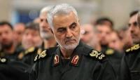 """تصاعد التوتر بين طهران وواشنطن عقب مقتل """"سليماني"""" والأمم المتحدة تدعو لضبط النفس"""