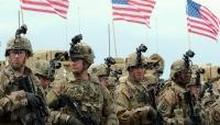 الولايات المتحدة ترسل 1500 جندي إضافي إلى الشرق الأوسط