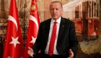 تركيا تعلن ارسال قوات وإقامة مركز عمليات في ليبيا