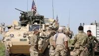 """واشنطن تنفي أي قرار بالانسحاب من العراق عقب مقتل """"سليماني"""""""