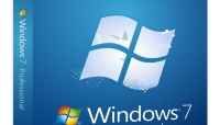 مايكروسوفت لن تدعم نظام تشغيل ويندوز 7 قريباً