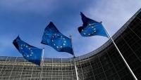 الاتحاد الأوروبي يدعو لخفض التوتر بين واشنطن وطهران