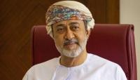 السلطان هيثم بن طارق يؤكد الاستمرار في نهج عمان محلياً ودولياً