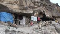 الحرب تهوي بصادرات اليمن بنسبة 80%