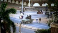 تدخلات السعودية والإمارات تزيد من التوتر وتخلق الانقسامات في السودان
