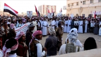 منظمة أمريكية: أنشطة تحالف السعودية والإمارات في المهرة تواجه معارضة شعبية قوية