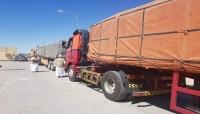 سلطنة عمان تعتزم ارسال طائرة اغاثية لأرخبيل سقطرى