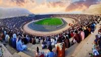 نهائي الدوري التنشيطي بسيئون يجمع شعب حضرموت ووحدة عدن
