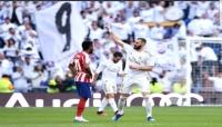ريال مدريد يحسم الدوري الإسباني ويعزز الصدارة