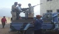 فوضى عارمة في سقطرى يقودها الضباط المقالون من قيادة القوات الخاصة