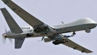 الحوثيون يعلنون إسقاط طائرة مسيرة للتحالف في صعدة
