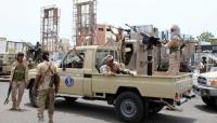 انتقد سرعة الطقم.. مقتل مواطن على يد أحد عناصر مليشيات الانتقالي في عدن