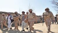 """الإمارات في مهمة تفكيك معسكرات """"سقطرى"""".. صفقة إماراتية سعودية لتقاسم النفوذ شرقي اليمن"""