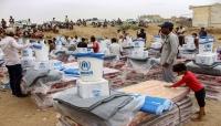 سلط الضوء على واقع الإغاثة..تقرير يتهم الأمم المتحدة بالتخلي عن مسؤوليتها الإنسانية في اليمن