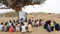 الأمم المتحدة: اليمن لايزال يشهد أسوأ أزمة إنسانية في العالم مع دخول الحرب عامها الخامس