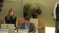حقوقيون يطالبون الأمم المتحدة بدور فعال لحماية حقوق الإنسان في اليمن