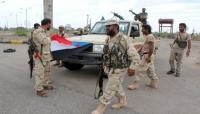 نقابة الصحفيين اليمنيين تدين انتهاكات مليشيا الإمارات لمنتسبيها في عدن
