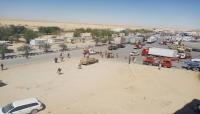 أطماع الاحتلال الاماراتي السعودي سبباً للازمة الاقتصادية والإنسانية في اليمن