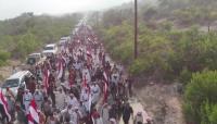 """هيومن رايتس ووتش ,,  القوات السعودية تُعذّب و""""تُخفي"""" يمنيين في المهرة"""