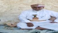 الحريزي : الإمارات والسعودية احتلال يدمر اليمن والرئيس هادي ترك شرعيته للسفير السعودي