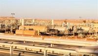حكومة معين عبدالملك تعرض أكبر قطاع نفطي في مأرب للبيع