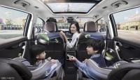 """شركات في الصين تنتج سيارات """"مضادة للفيروسات"""" بسبب فيروس كورونا"""