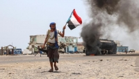 صحيفة لندنية : انفصاليو اليمن يهددون سقطرى ومخاوف من تواطؤ سعودي